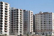طرح اقدام ملی مسکن در لرستان آغاز میشود/ احداث ۲ هزار واحد توسط ستاد اجرایی فرمان حضرت امام(ره)