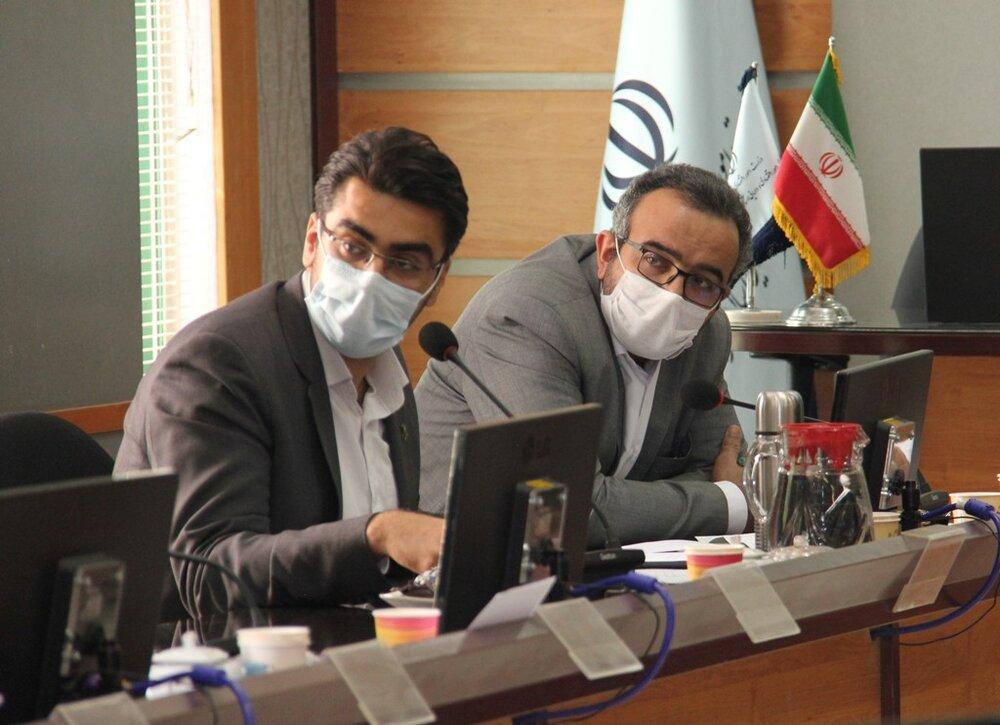 فرایند سرمایه گذاری برای بازرگانان افغانستان تسهیل شده است