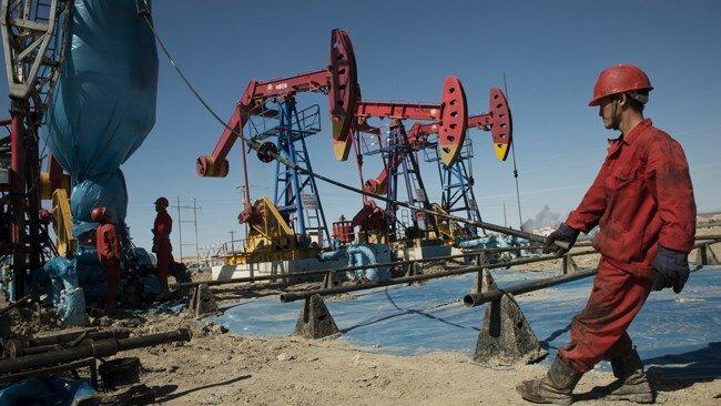 افزایش تولید نفت اوپک پلاس