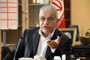 مشکل پرسی گاز در آبادان و خرمشهر رفع میشود/ عذرخواهی از مردم آبادان