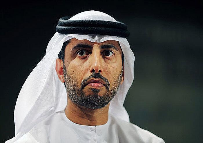 امارات توافق کاهش عرضه نفت اوپک پلاس را نقض کرد