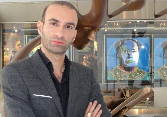 هوش مصنوعی جایگزین نیمی از مشاغل میشود/ ایران استراتژی اقتصادی- اجتماعی برای این عرصه تدوین کند