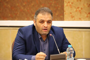 تقلای دولت برای جبران کسری سرانه ورزشی در اردبیل؛ ارزشافزوده کلید رفع رکود شد