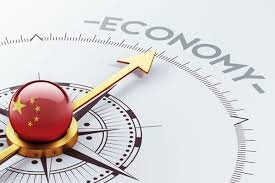 بحران اقتصادی کرونا؛ هیچ کشوری ناجی جهان نخواهد بود!