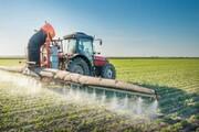 خوزستان تولیدکننده ۱۳.۵ درصد محصولات کشاورزی کشور است