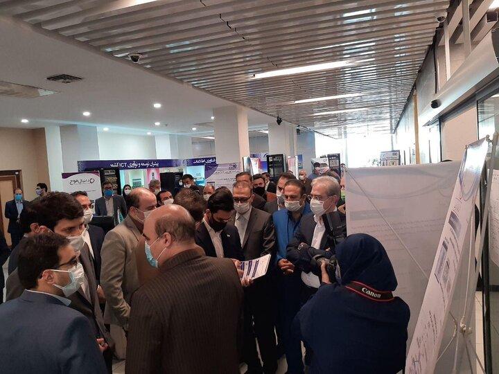 مشکل کیفیت همراه اول در تهران و البرز برطرف شد