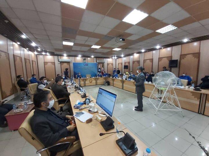۱۶ هزار نفر از متقاضیان ۵ محصول ایرانخودرو انتخاب شدند