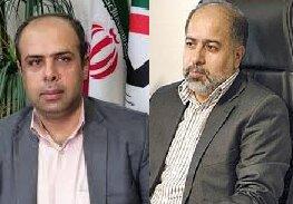 احتمال کاهش ۴۰ تا ۴۵ درصدی تجارت ایران در سال ۹۹