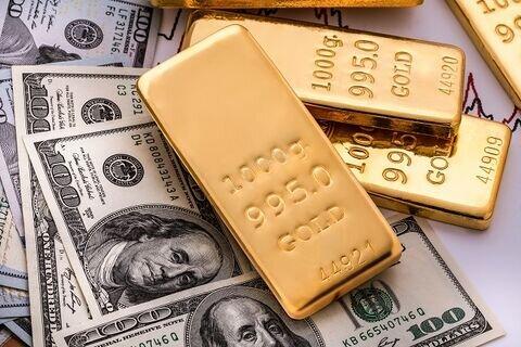 سکه از ۱۳ میلیون تومان عبور کرد/ دلار ۲۷۰۵۰ تومان