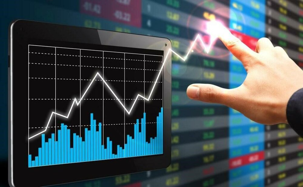 آیا سرمایه گزاران حقیقی توانایی برگرداندن بازار را دارند؟