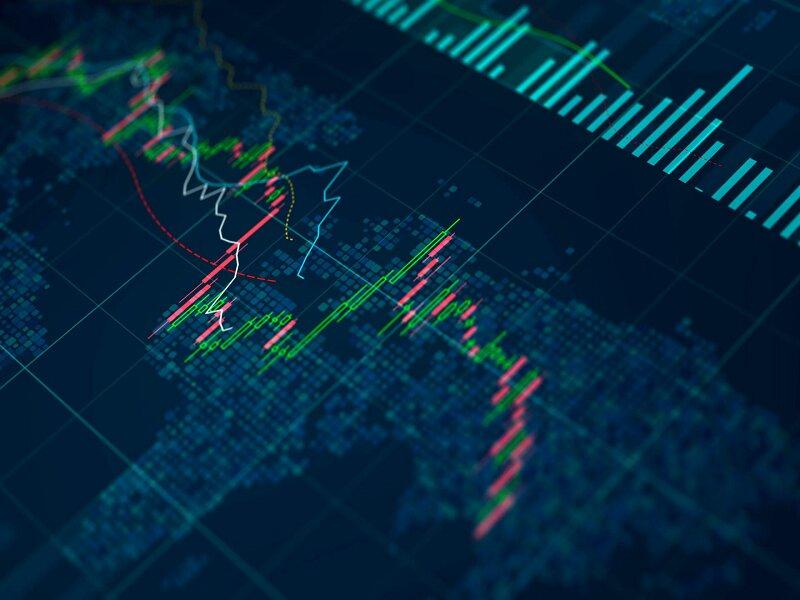 برای تغییر در بازار بورس فعلی چه باید کرد؟