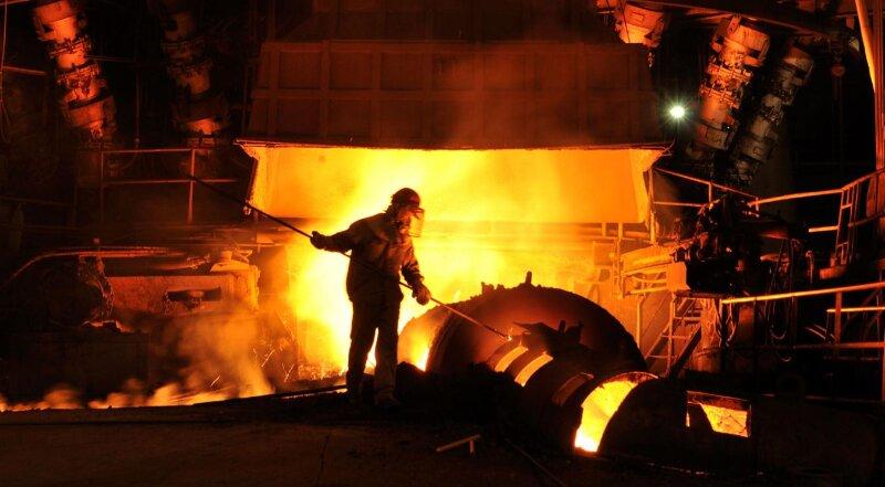 امضای طلایی پای خروج فولاد از بورس
