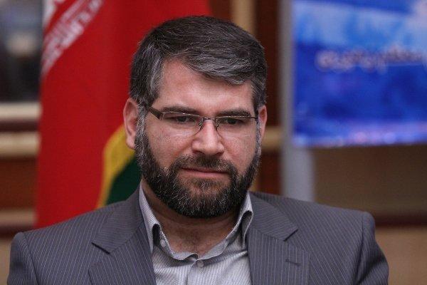 تورم اعلامی مرکز آمار، ملاک تعیین نرخ گندم