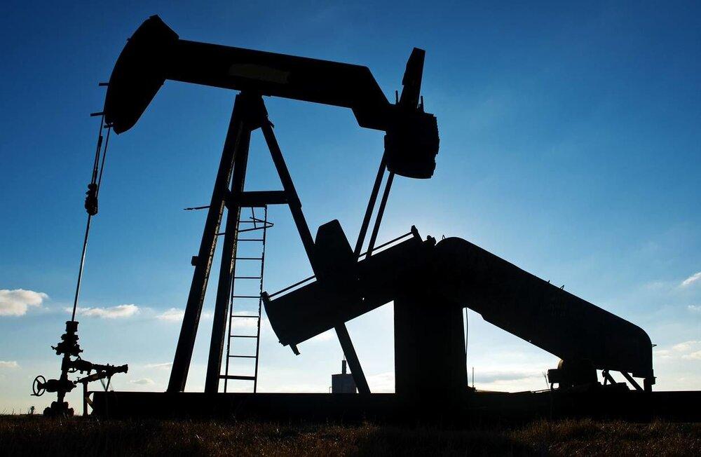 افت تقاضای نفت تا انتهای ۲۰۲۱ ادامه دارد