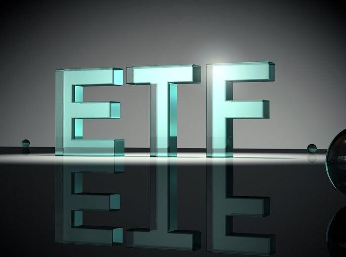 امروز؛ آخرین مهلت پذیرهنویسی صندوق ETF پالایشی