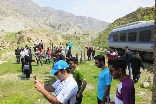 برگزاری تورهای گردشگری در لرستان همچنان ممنوع است/ اجرای دستورالعمل سفر هوشمند