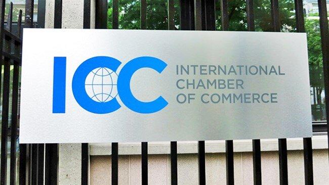 از ظرفیتهای اتاق بازرگانی بینالمللی برای توسعه بازارهای هدف استفاده شود