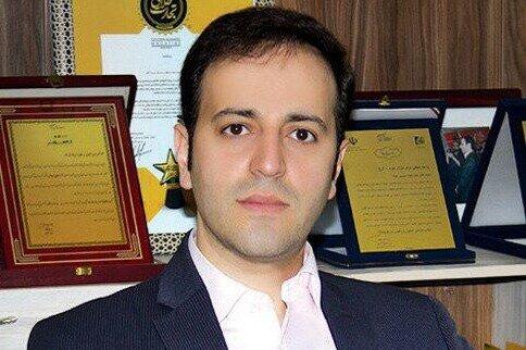 افزایش نرخ ارز باعث رونق محصولات صنعت چرم ایران شد