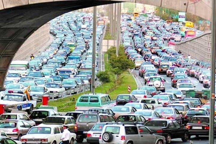 ایجاد مسیرهای جدید دسترسی به فرودگاه تبریز ضروری است