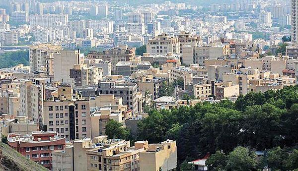 ۴۷۰ هزار ایرانی خانهدار میشوند