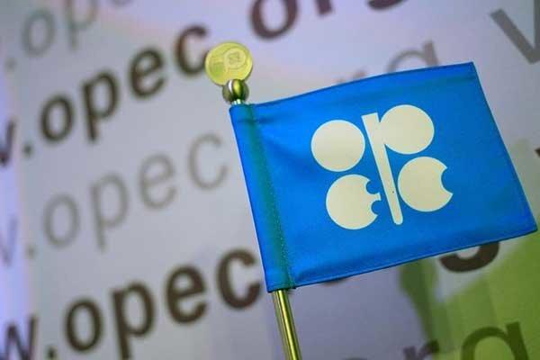 تولید نفت اوپک برای سومین ماه افزایش یافت