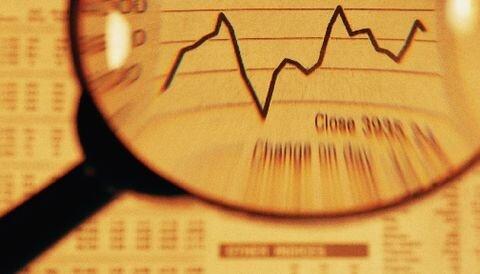 جزییات عرضه اوراق اختیار فروش تبعی سهام بانک ملت و پارسیان