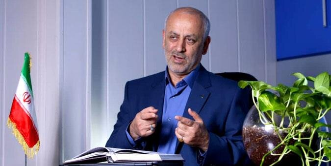 رئیس جمهور بازار نابسامان را بدون متولی رها کرده است