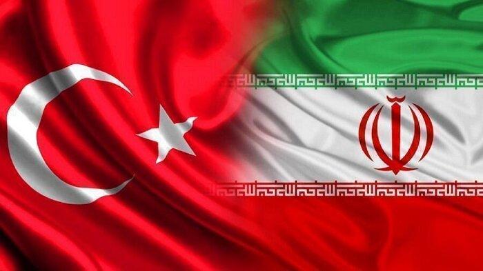 از سرگیری پروازهای مشترک خطوط هوایی ایران و ترکیه