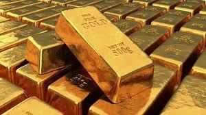 احتمال افزایش قیمت طلا تا ۳۰۰۰ دلار