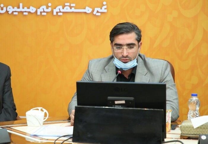 مجوز فروش فوق العاده ماهانه ۲۵ هزار دستگاه خودرو توسط ایران خودرو و سایپا