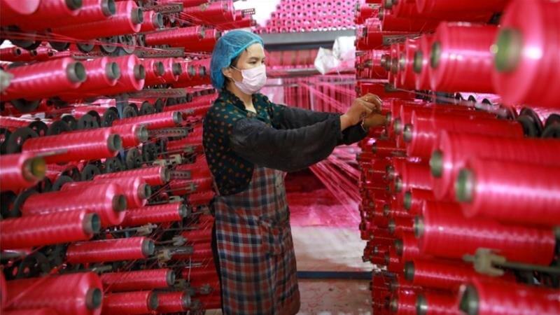 «بریکس» امیدوار به آینده اقتصاد دنیا؛ چین می تواند اقتصاد دنیا را از رکود خارج کند