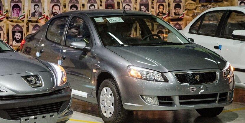 فیس لیفت یا تنها عرضه محصول با نام جدید؟ / ابتکار عجیب خودروساز برای درآمد بیشتر!