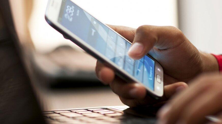 فناوری پایدار به درآمد و رونق اقتصادی کشورها کمک می کند/ سرمایه گذاری در فناوری چقدر پیشرفت کرده است؟