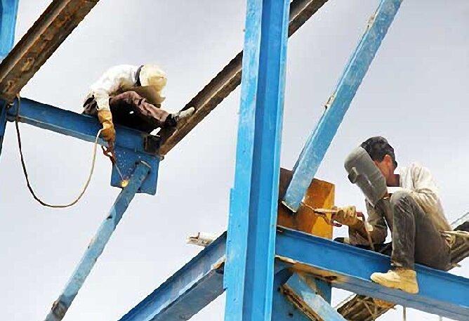 جایگاه ۱۲۷ ایران در شاخص سهولت کسب و کار در ۲۰۲۰