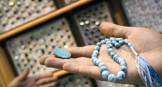 ۷۰ درصد کارگاههای صنایعدستی مشهد تعطیل شدند