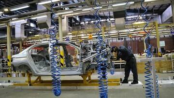 کنکاشی ویژه در صنعت خودرو؛ ریشه مشکلات کجاست؟!