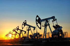 بازار نفت تا انتهای ۲۰۲۰ روی خوش نخواهد دید