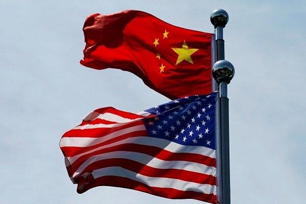 «اژدها» در حیاط خلوت آمریکا؛ چین در آمریکای لاتین مهارنشدنی است