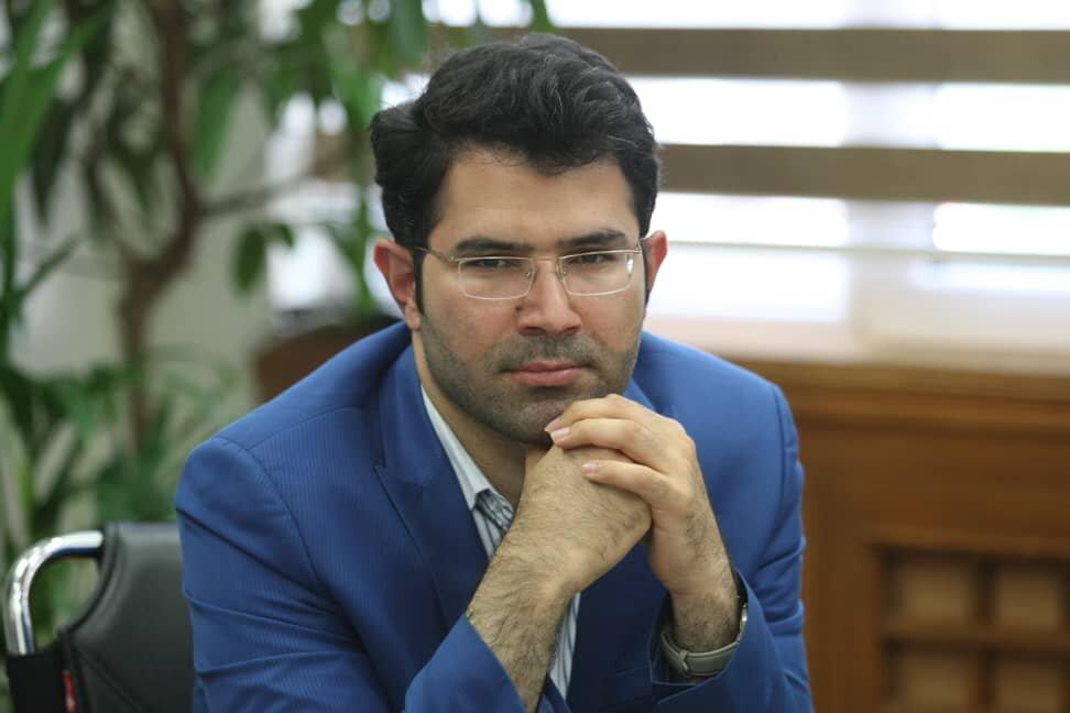 ۲ فاز آزادراه شرق اصفهان آماده بهره برداری است/ عبور فاز سوم از پارک ملی کلاه قاضی