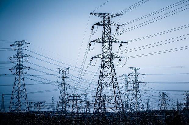 اجرای طرح هوشمندسازی مراکز اتفاقات صنعت برق