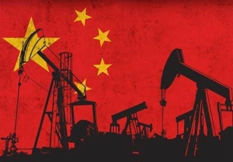 واردات الانجی چین افزایش مییابد