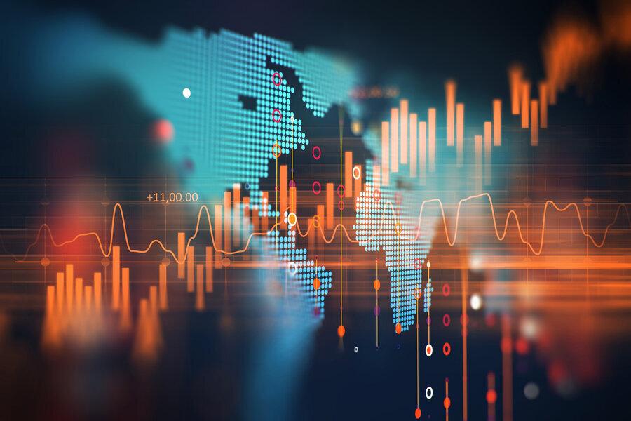۶۰ درصد مازندرانی ها فروشنده سهام در بازار بورس شدند